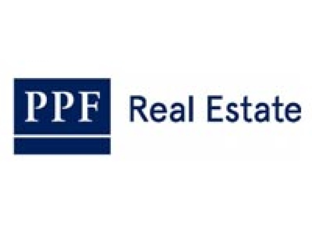 PPF Real Estate s.r.o.