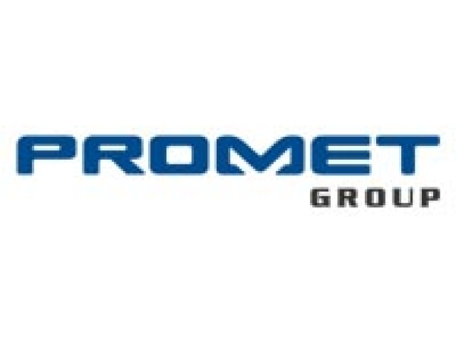 PROMET GROUP, a.s.